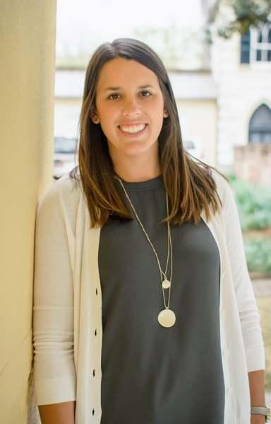 Lauren Shultz
